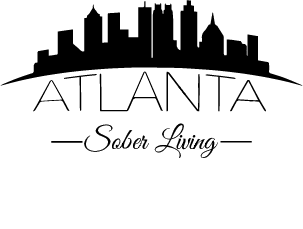 Atlanta Sober Living